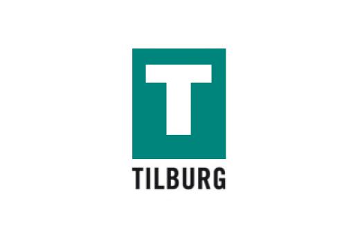 Tilburgse kinderen planten bomen