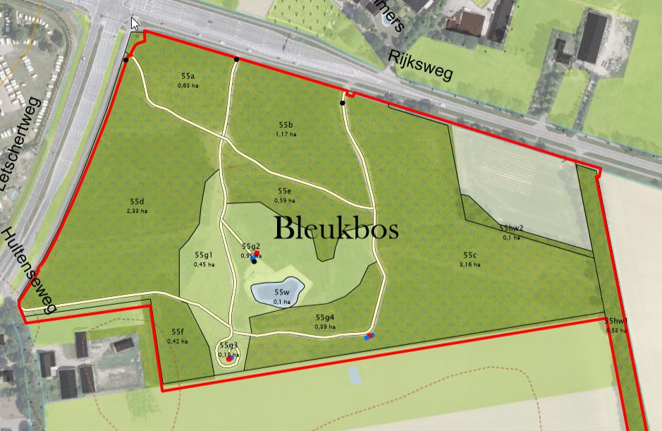 202109 Bleukbos kaartje werkzaamheden.png