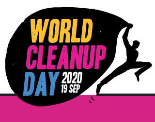 Logo World Clean Up Day.png
