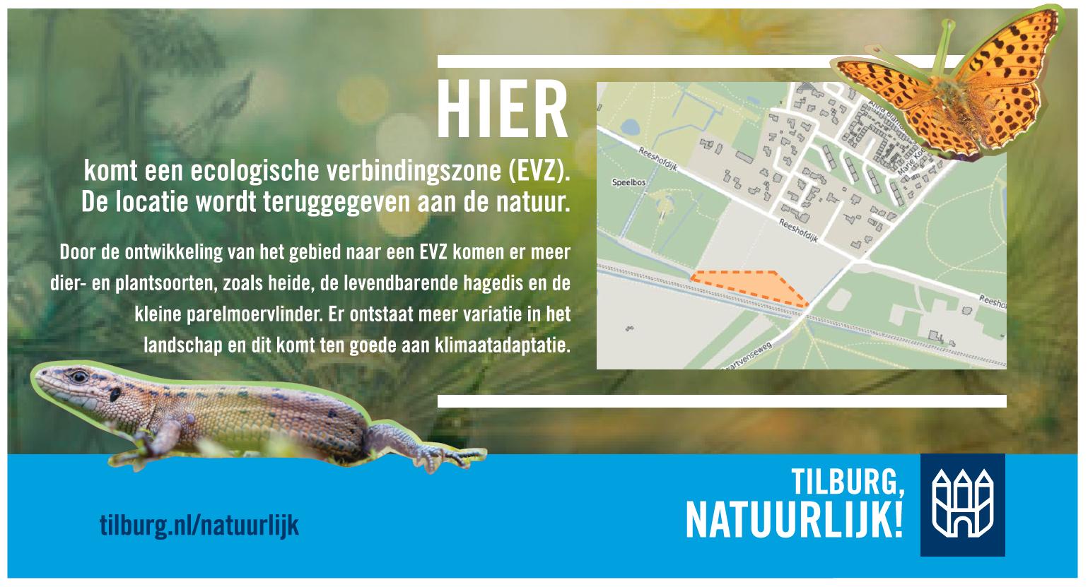 Banner aanleg ecozone Speelbos.png