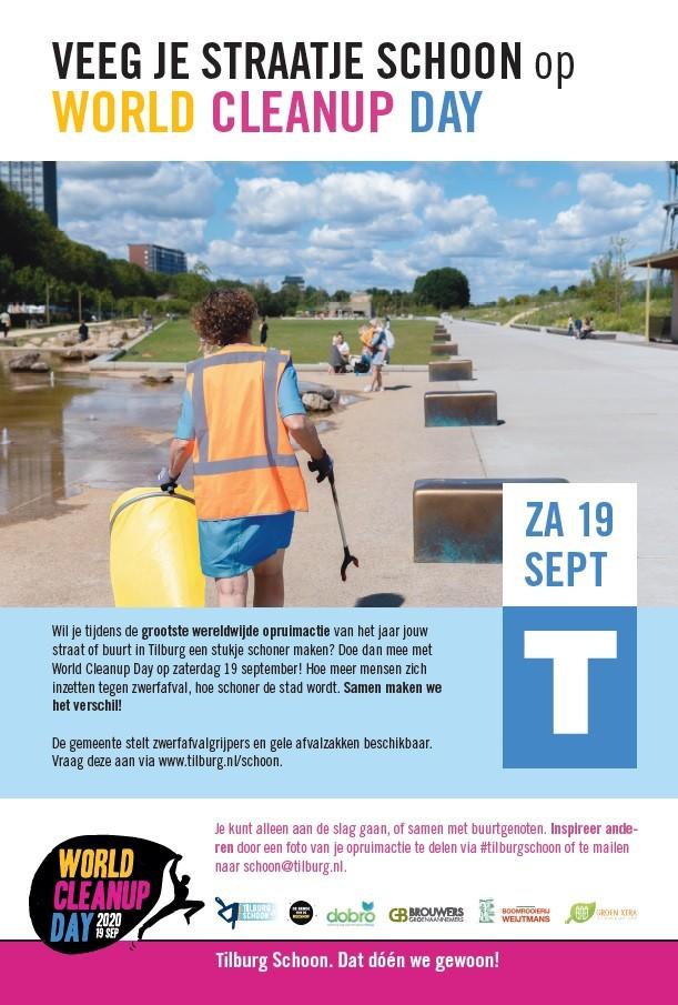 Poster WCD2020 Tilburg.jpg