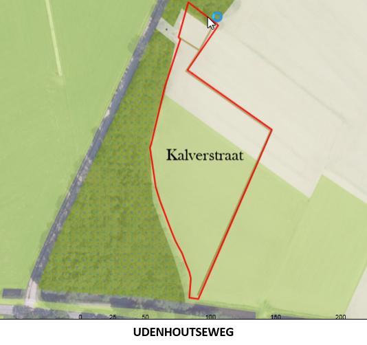 202109 Noorderbos Klaverstraat.png