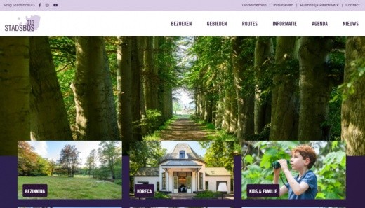 Nieuwe website Stadsbos013